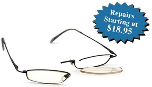 Eyeglasses Frame Repair Near Stockbridge Ga - User Guide Manual That ...